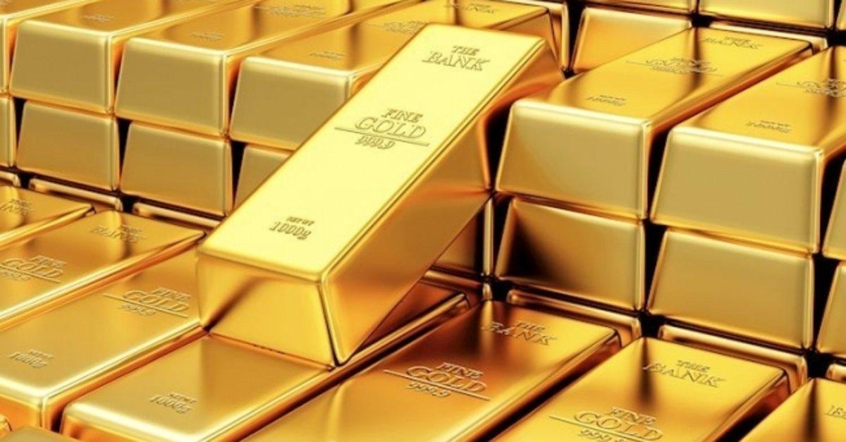 Piyasa, 18 Ekim 2021: Altının ons fiyatı düşüş trendine girer mi!?