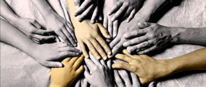 Toplumsal çelişkilerin bir başka tahayyülü: Sosyal uyum