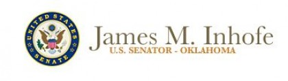 25263-senateur-americain-1.jpg