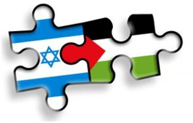 https://i2.wp.com/www.politique-actu.com/files/3161-israeel-palestine-1,bWF4LTY1NXgw.jpg