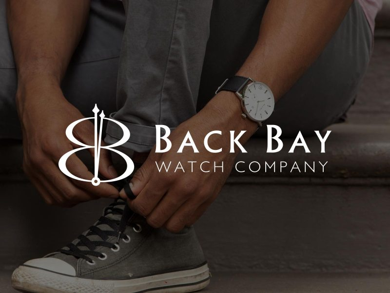 Back Bay Watch Co.