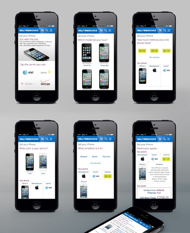 iphone-sellback-responsive