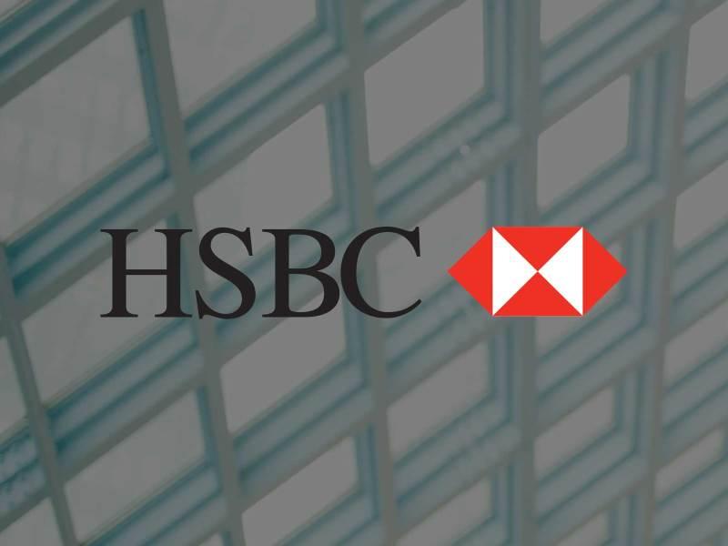 HSBC Private Bank
