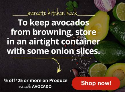 mercato-hacks-avocados