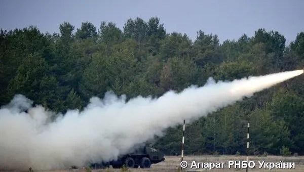 pusk-rakety