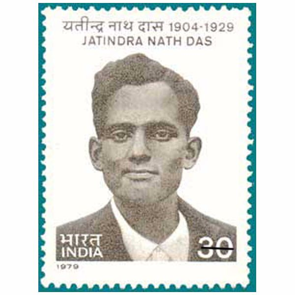 Jatindra-Nath-Das-revolutionary-fighters-of-India