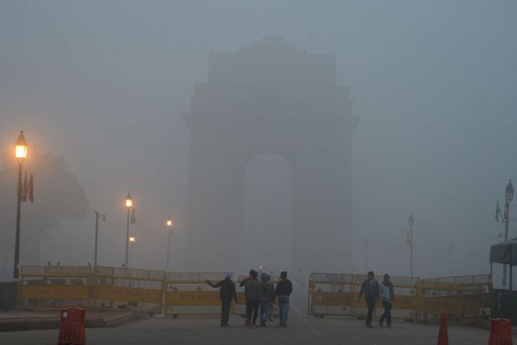 Delhi_Pollution_Heavy