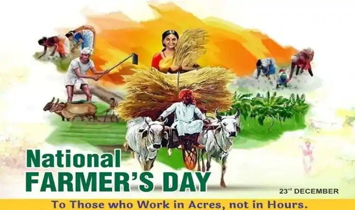 National-Farmers-Day