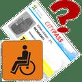permessi invalidi e residenti ztl citypass