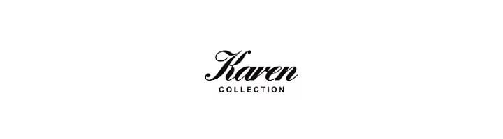 logo Karen