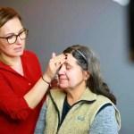 pokaz makijazu kobiety dojrzalej_2
