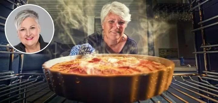 madra babcia radzi_dieta dla mamy karmiacej piersia