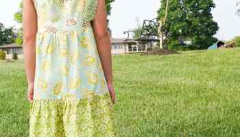 89f9f5ca2 Actual printable pattern for pillowcase dress w tutorial