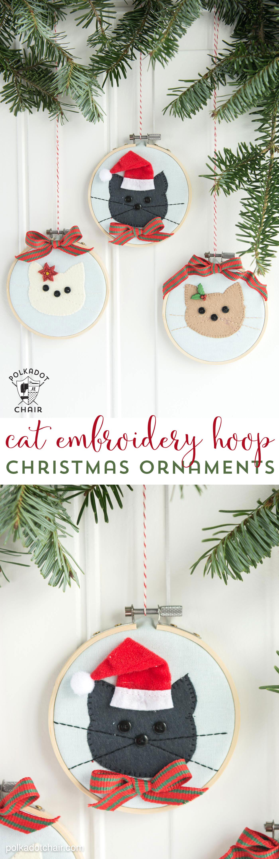 Creative Diy Christmas Gift Ideas