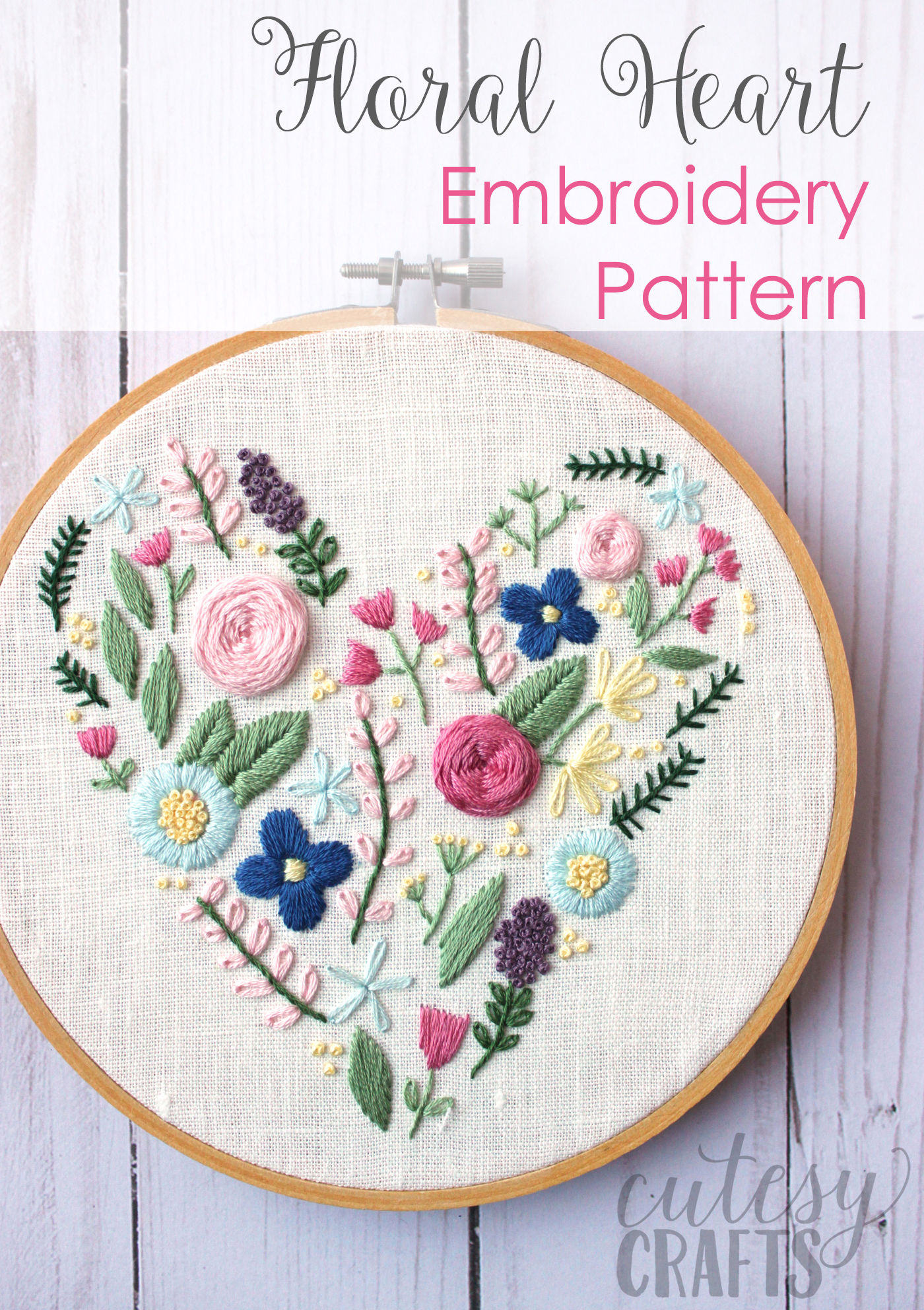 Fantastic Free Primitive Embroidery Patterns Motif - Sewing Pattern ...