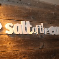 Salt of the Earth Spa Skin Care Products