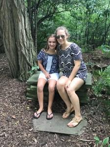 favorites | polka dots and picket fences