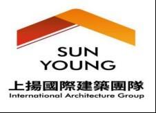 南台灣建案銷售專家銳揚建設,案案標配Polltex普特絲防霾紗窗
