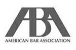 American Bar Assoication Logo