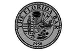 The Florida Bar Official Seal