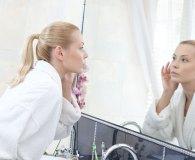 Skóra naczynkowa czy wrażliwa? – poznaj różnice, podobieństwa