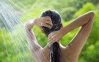 Jak prawidłowo myć włosy i jak często