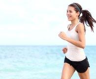Wpływ aktywności fizycznej na kondycję skóry