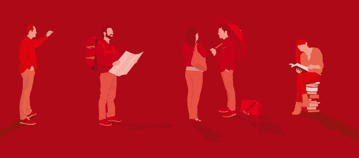 sciencespo-illustration