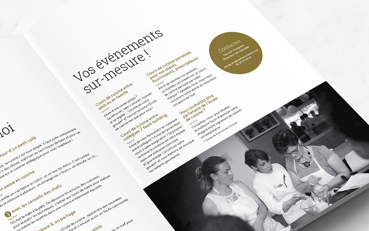 catalogue-centre-culinaire-contemporain#11