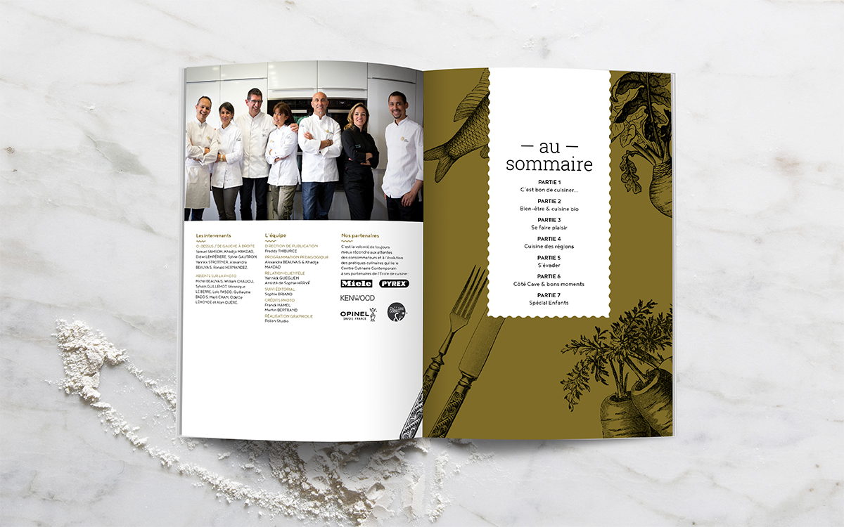 catalogue-centre-culinaire-contemporain#6
