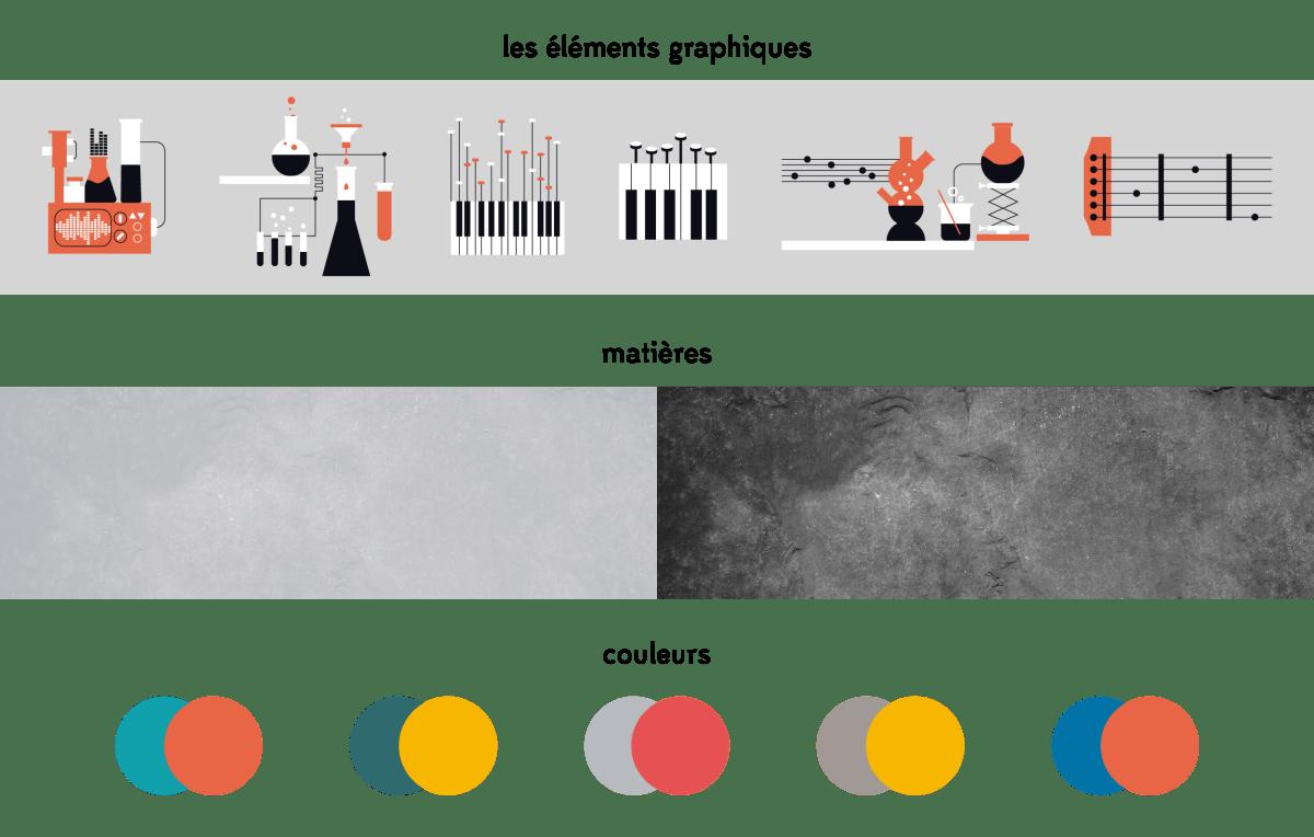 visuels-diapason-rennes1-02