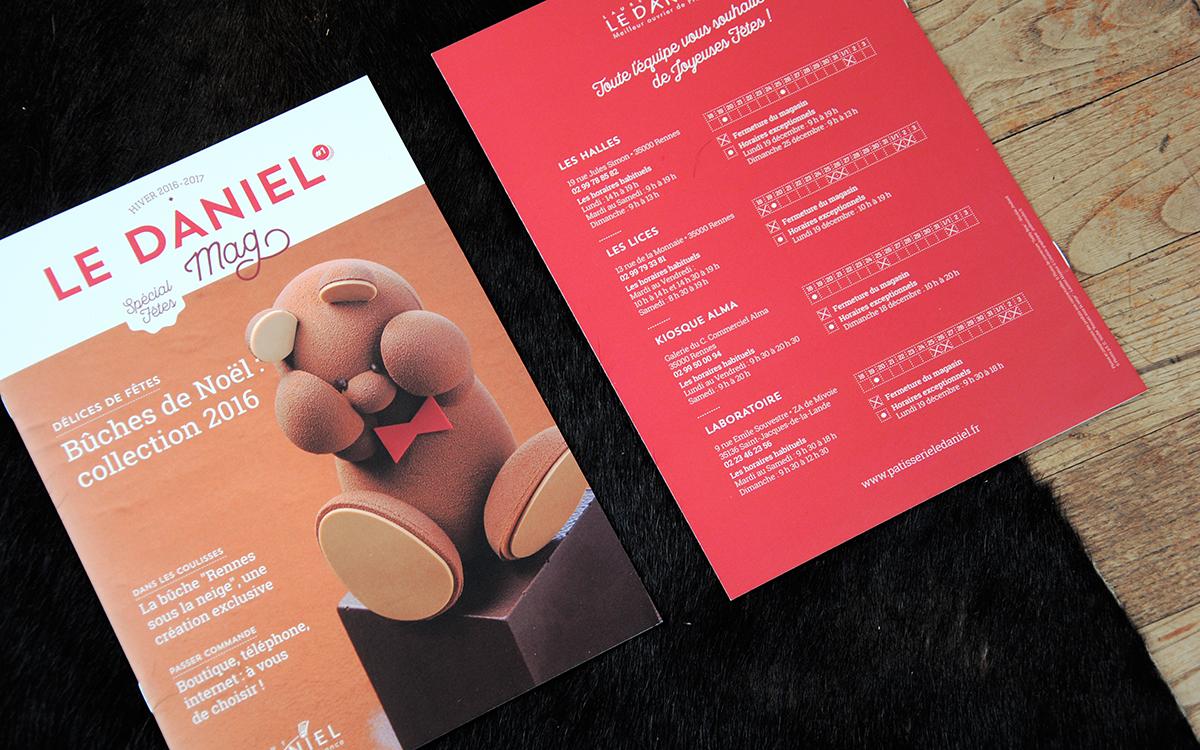 le-daniel-magazine