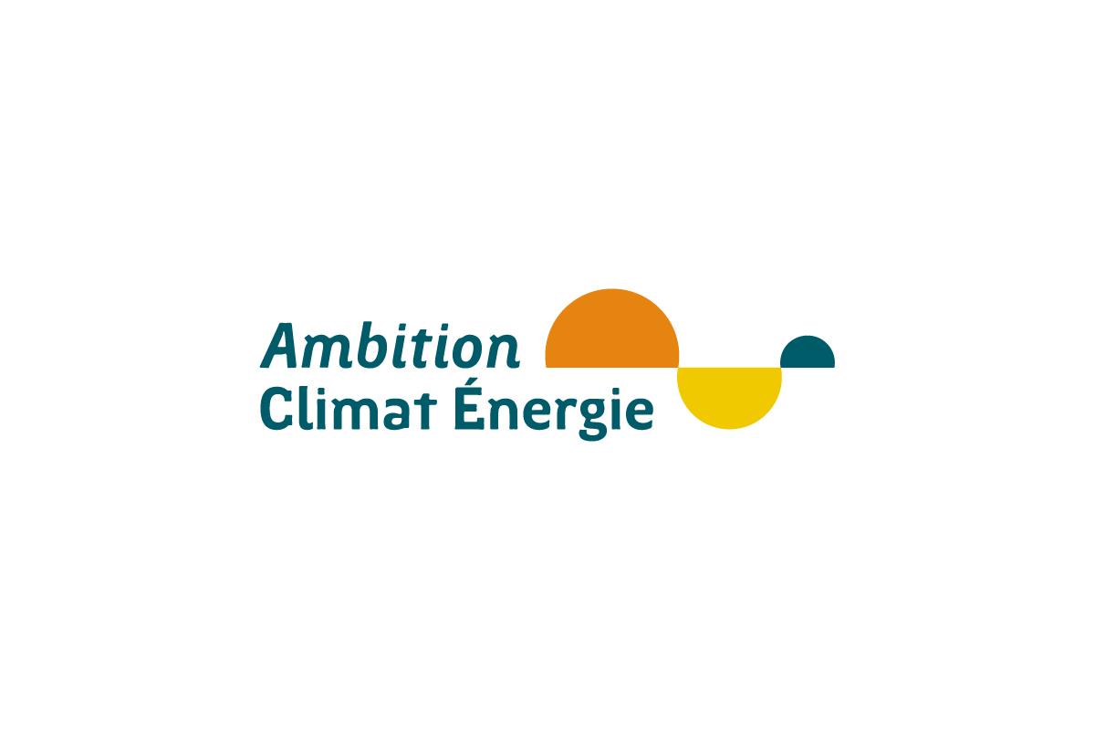 logo collection-ambition-climat-energie
