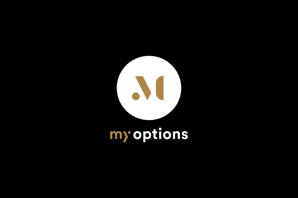 logo collection-my-options