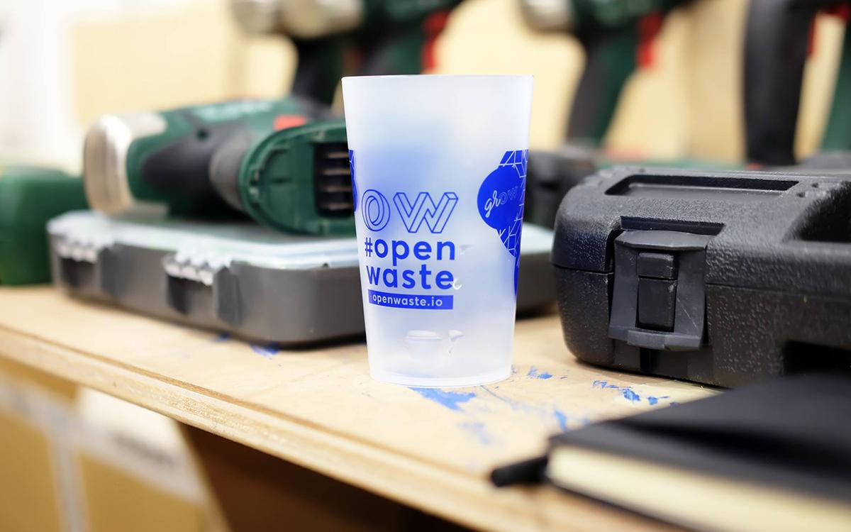 openwaste-hackaton-07