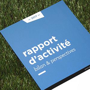 vignette-agrocampus-rennes-rapport-activites#8