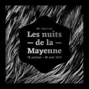 vignette-nuits-de-la-mayenne-01