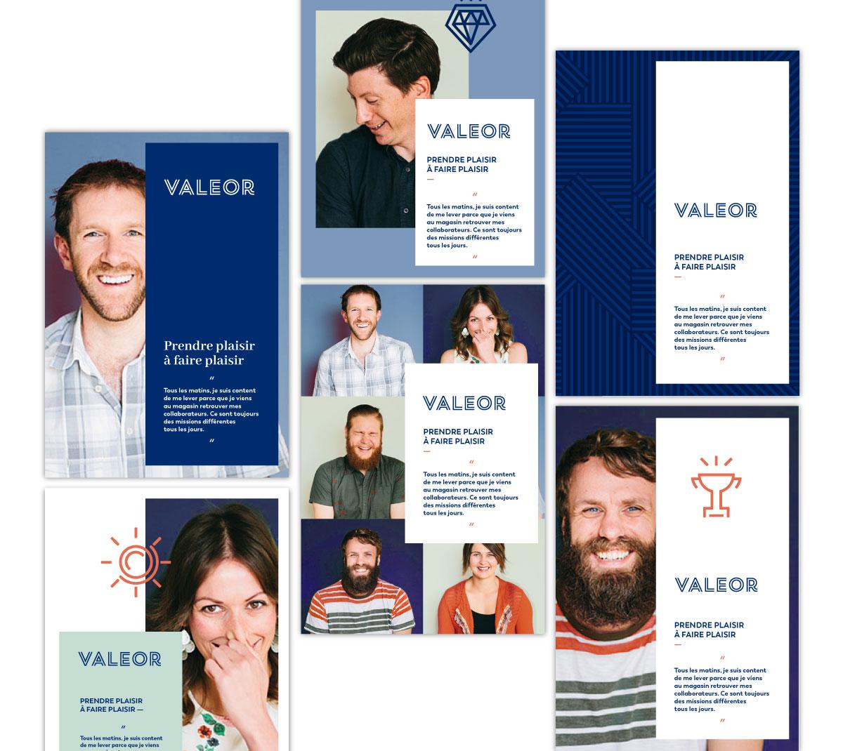 charte-graphique-valeor-logo