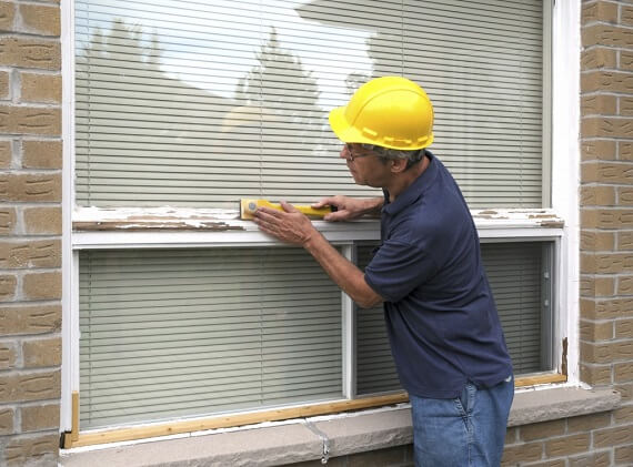 Benefits-of-Using-Glass-and-Aluminum