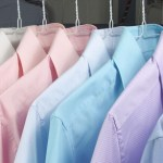 Dry-Cleaning-Service-in-Lahore