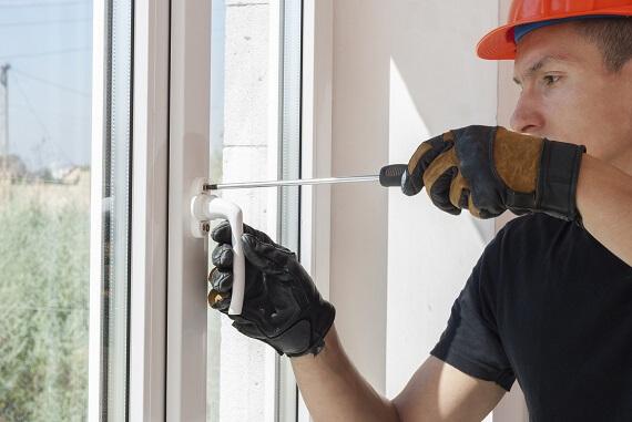 Glass-and-Aluminium-Repair-and-Maintenance-Work-Works