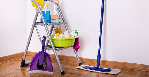 House-Keeping-service-in-lahore
