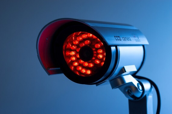 Installing-Branded-CCTV-Cameras-By-Pollex-Solutions