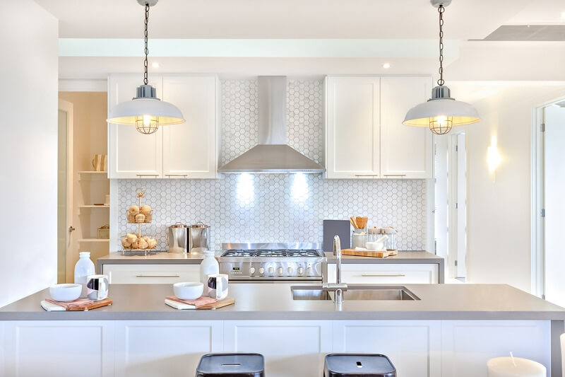 Kitchen-Designers
