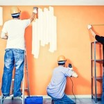 Painters-in-lahore