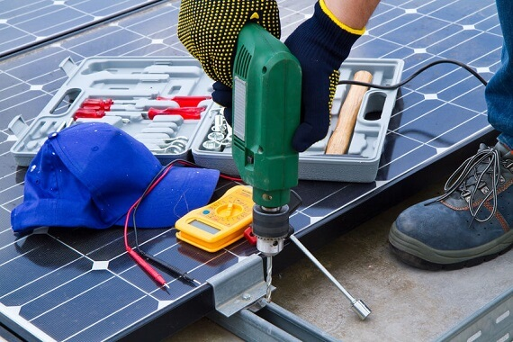 Solar-panel-system-service-in-Pakistan