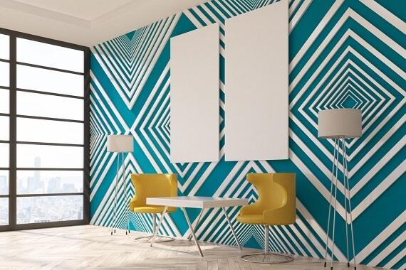 Wall-Sheets Designs