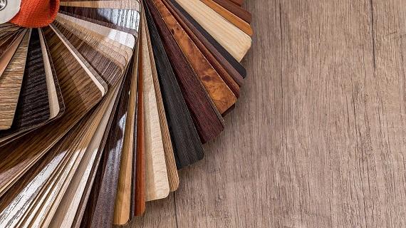 Wooden-Flooring deisgns