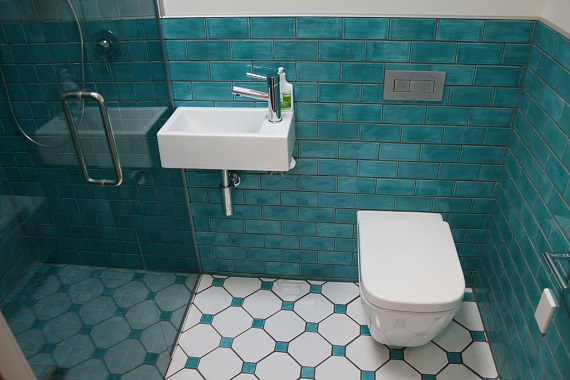 washroom-tiles