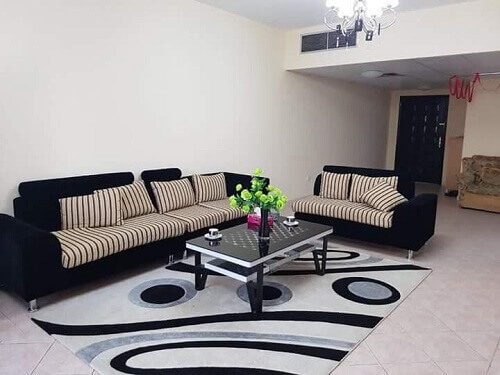sofa-carpet-cleaning-best